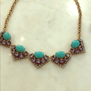 Gorgeous Stella and Dot necklace